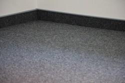 ковровая плитка