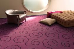 ковровое покрытие для дома