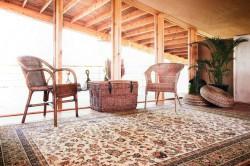 шерстяные ковровые покрытия